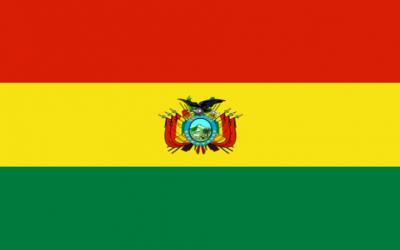 Boliwia porady