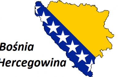 Bosnia i Hercegowina porady