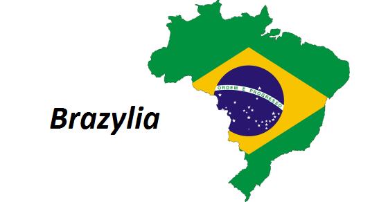 Brazylia zdjęcie