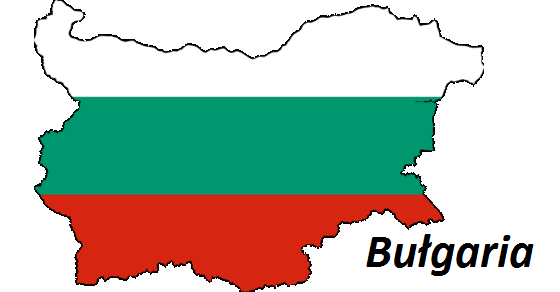 Bułgaria zdjęcia