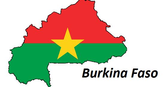Burkina Faso zdjęcia