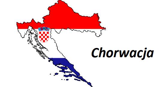 Chorwacja zdjęcia