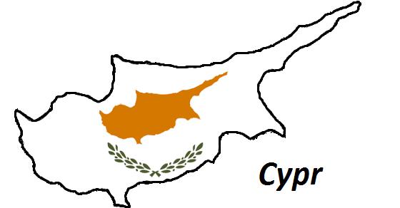Cypr zdjęcia