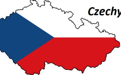 Czechy podsumowanie