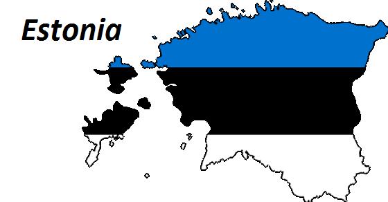 Estonia zdjęcie