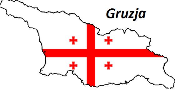 Gruzja zdjęcie