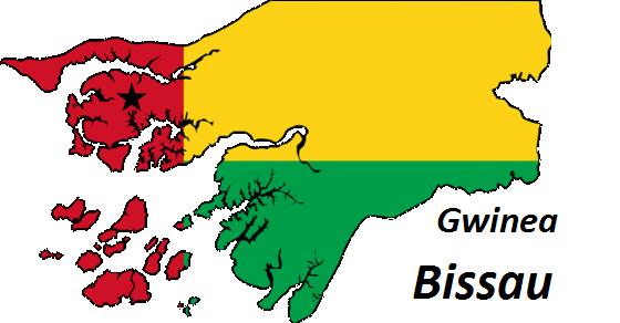 Gwinea Bissau zdjęcie