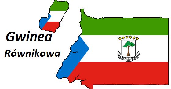 Gwinea Równikowa geografia