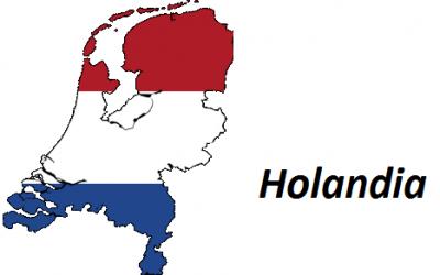 Holandia podsumowanie