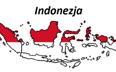 Indonezja podsumowanie