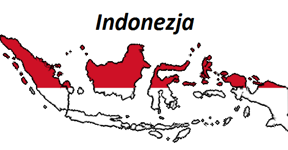 Indonezja
