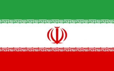 Iran podsumowanie