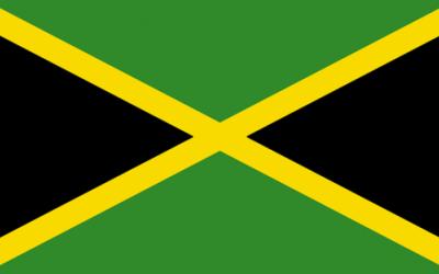 Jamajka prawo, przepisy