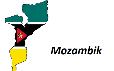 Mozambik porady