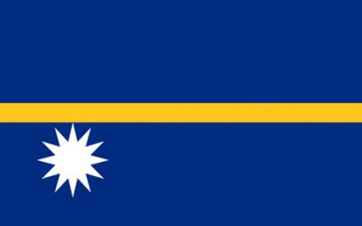 Nauru ciekawostki – część 2