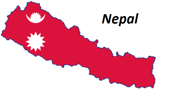 Nepal rekordy