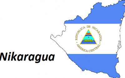 Nikaragua podsumowanie