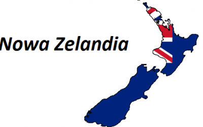 Nowa Zelandia rekordy