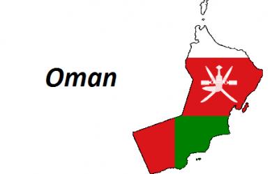 Oman porady