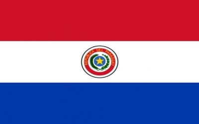 Paragwaj podsumowanie