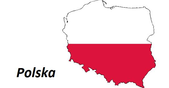 polska ciekawostki