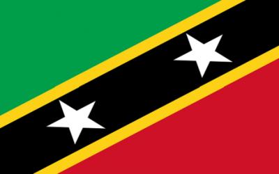 Saint Kitts i Nevis ciekawostki – część 2