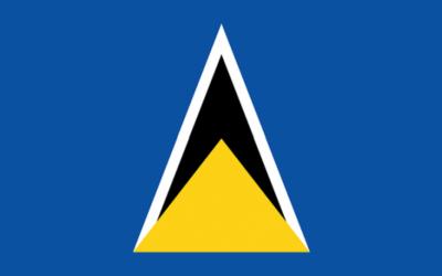 Saint Lucia ciekawostki – część 2