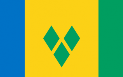 Saint Vincent i Grenadyny ciekawostki – część 2