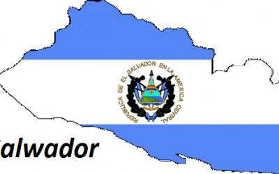 Salwador porady