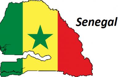Senegal ciekawostki3