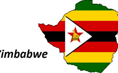 Zimbabwe podsumowanie