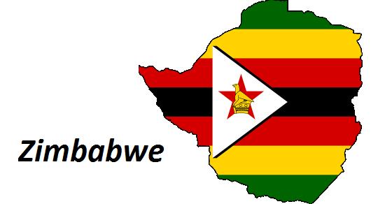 Zimbabwe porady