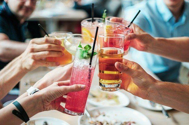 Narodowy alkohol