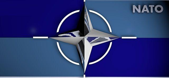 Wstąpienie do NATO