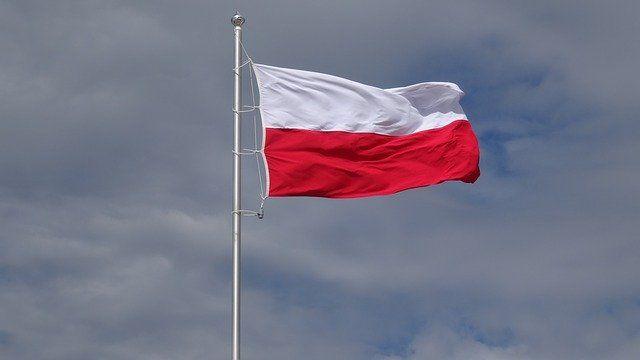 Ilość Polaków za granicą