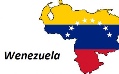 Wenezuela podsumowanie