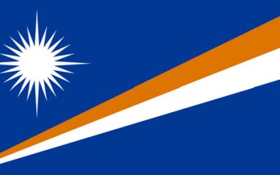 Wyspy Marshalla ciekawostki – część 2
