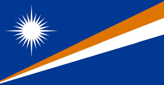 Wyspy Marshalla porady