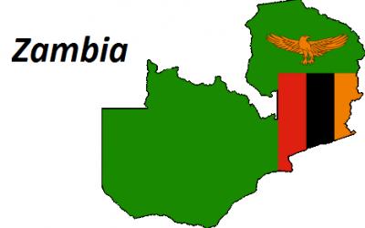Zambia ciekawostki3
