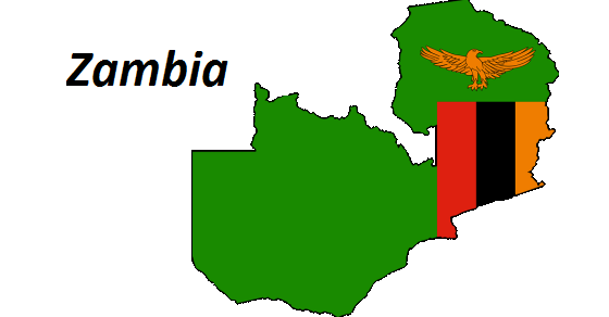 Zambia porady