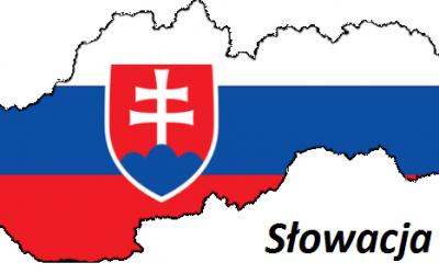 Słowacja rekordy