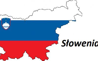 Słowenia znani ludzie