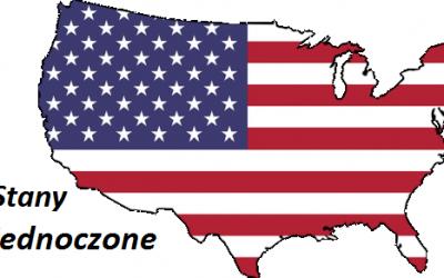 Stany Zjednoczone ciekawostki – część 7