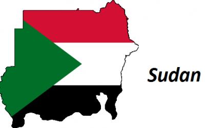 Sudan porady