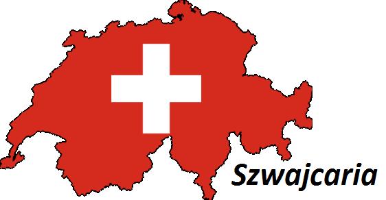 Szwajcaria rekordy