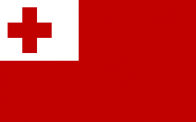 Tonga ciekawostki – część 2