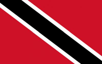 Trynidad i Tobago rekordy