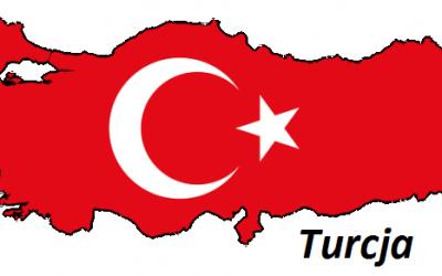 Turcja rekordy
