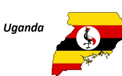Uganda podsumowanie