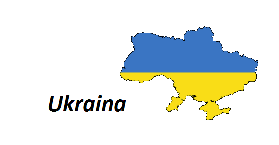Ukraina rekordy